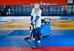 ABC-Service – firma sprzątająca mieszkania Wrocław
