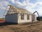 Wiązar Polska – wiązary dachowe drewniane dla budownictwa mieszkaniowego we Wrocławiu