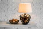 Designerskie lampy 4concepts – Studio Mebli bowArte Wrocław